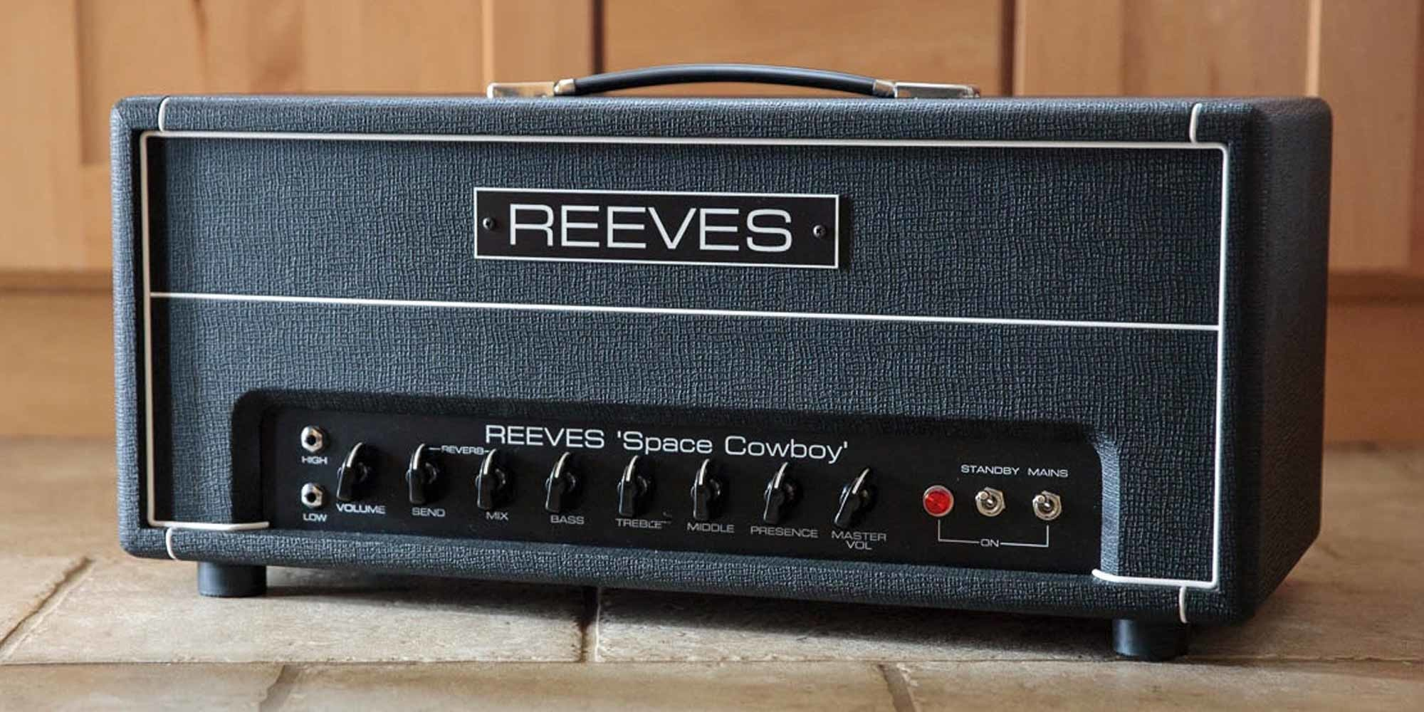 Daves Corner Boutique Amp Guide Part Vii Reverb News Audio Power Mid High Amplifier Portable Speaker Of The Gets Us To 42 Makers And Were Far From Finished With Many Great Amps Yet Come This Installment Rolls Out Plenty