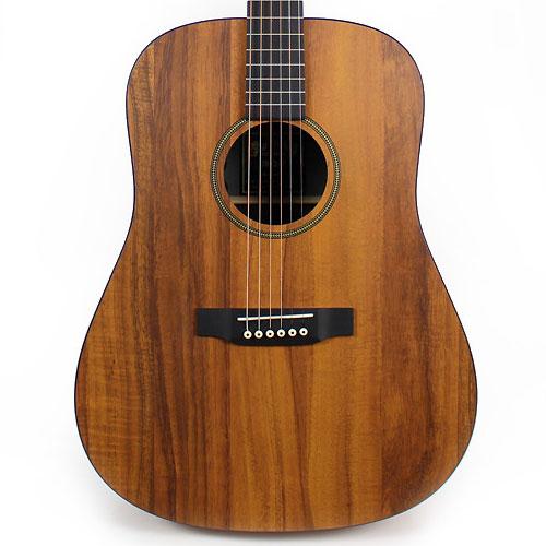 Real Wood Vs Laminate laminate vs. solid wood acoustic guitars | reverb news