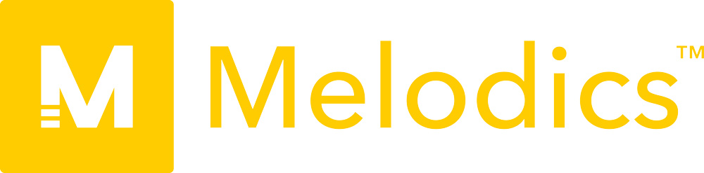 Master Your MIDI Controller: An Interview with Melodics