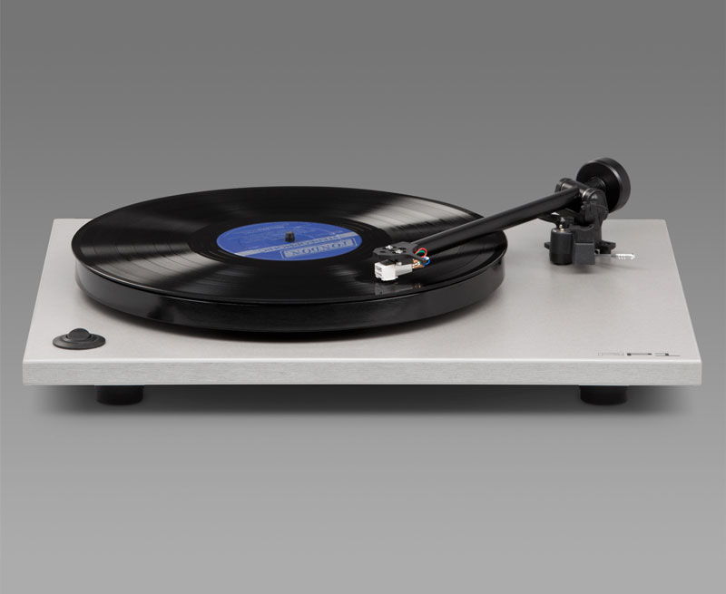 5 Best Turntables For The Budget Minded Audiophile