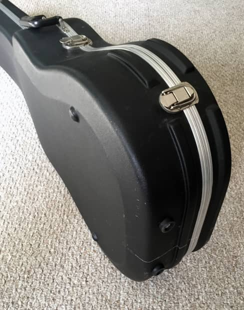 c f martin guiter company case study Check out our top free essays on summary on guitar to help you martin guitar case study being a very successful company cf martin guitar has high.