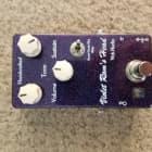 Vick Audio Violet Rams Head  Purple image