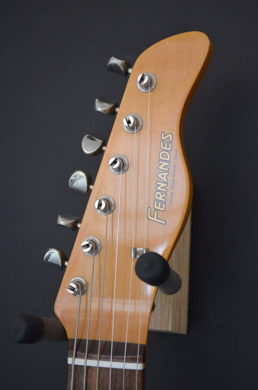 dating japanese telecaster Fernandes guitars - official web site - online product catalog, news, artists, guitars, basses and accessories.