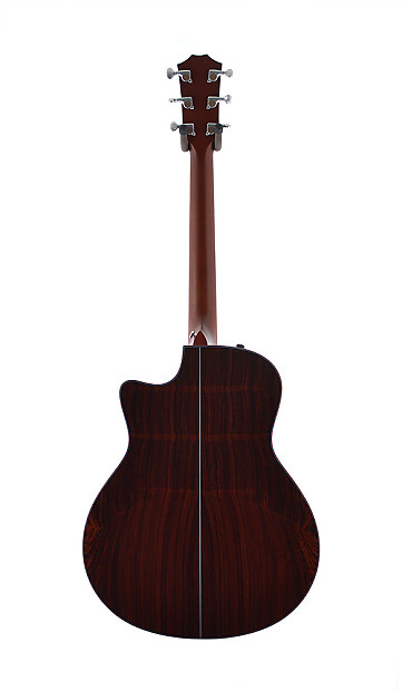 Cannot be! taylor guitars serial number hookup guide opinion