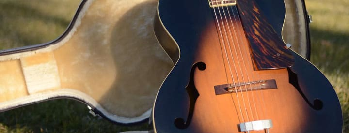 Quiz: Can You Tell the Difference Between These Cheap and Expensive Instruments?