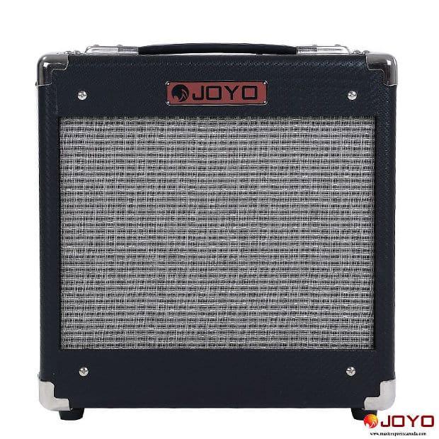 joyo jta 05 sweet baby all tube amp guitar amplifier reverb. Black Bedroom Furniture Sets. Home Design Ideas
