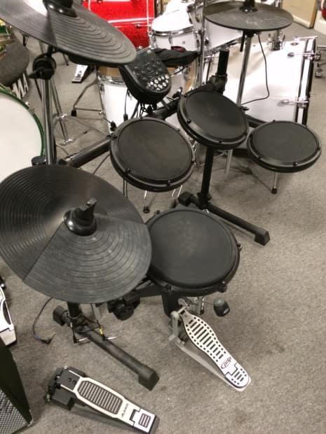 Long Island Drum Center Drums Sets