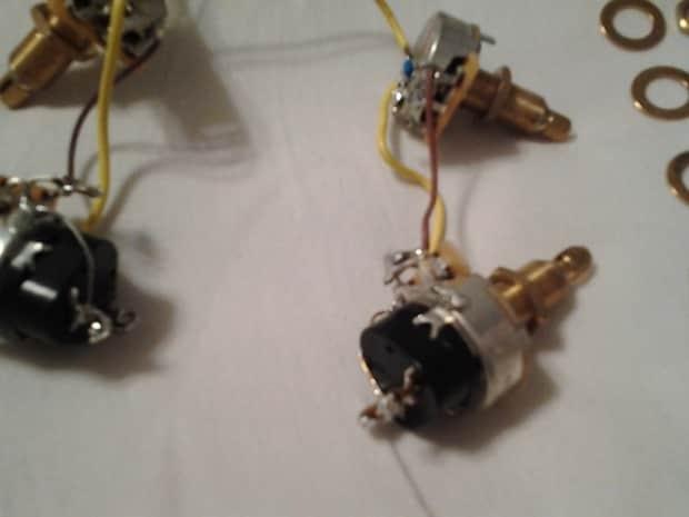 Strat Wiring Diagram 1 Volume 2 Tone Likewise Ibanez Rg Series Wiring