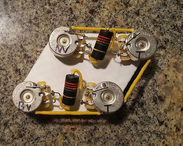 les paul wiring kit ewiring throbak les paul guitar wiring harness photo wiring kits product categories vision guitar