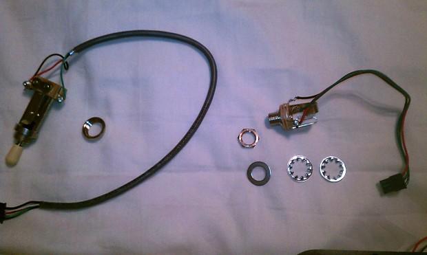 tdj4qemkco4f8hd40cqy Quick Connect Guitar Wiring Harness on universal painless, hot rod, dodge engine, aftermarket radio, fog light, best street rod, fuel pump, wire plus chopper,