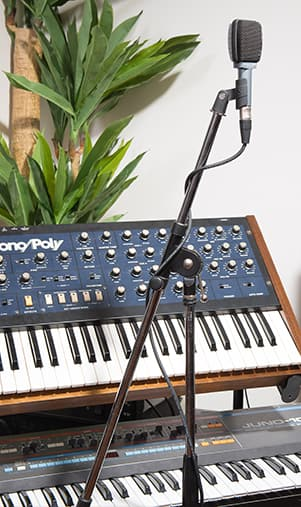 Deals & Steals: Pro/Synth 20170206