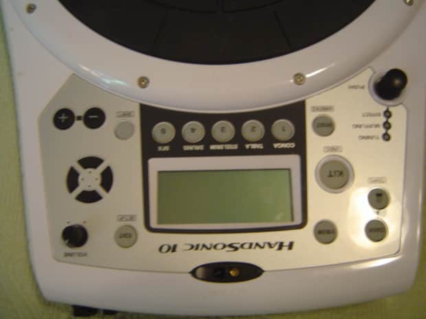 dr 880 drum machine manual
