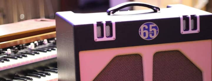 Dave's Corner: Boutique Amp Guide Part III
