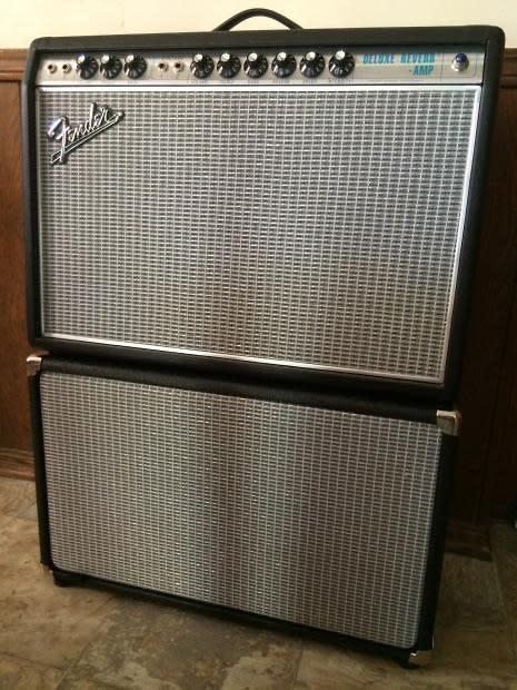 36 X36 Guitar Amp Speaker Combo Cab Repair Restoration NEW ReverbRestoring Old Speaker Cabinets. Restoring Old Speaker Cabinets. Home Design Ideas