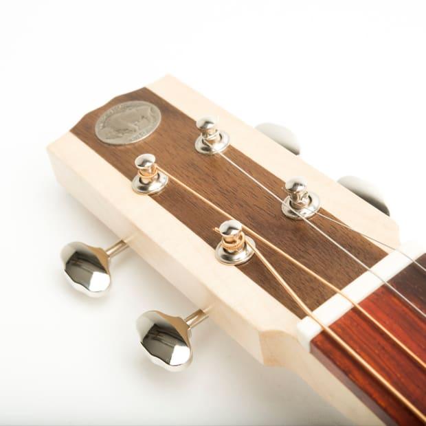 hammett hindu singles Are celebrities more likely to divorce or break up earlier this week news reports surfaced that metallica guitarist kirk hammett, 55, and his partner had split up.