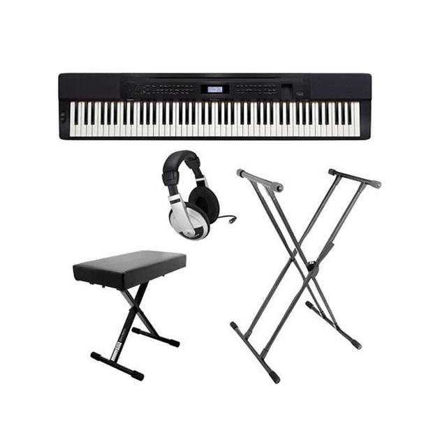 Keyboard with stand and bench casio px350bk keyboard package with stand bench and Keyboard stand and bench