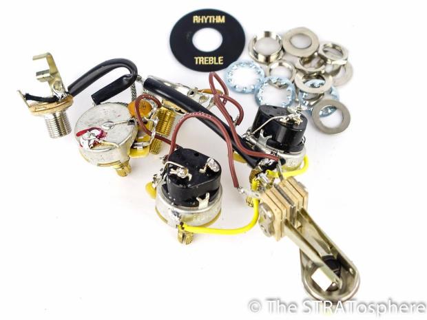 Way Switch Wiring Diagram 3 Way Switch Wiring 12 Volt 3 Way Rocker