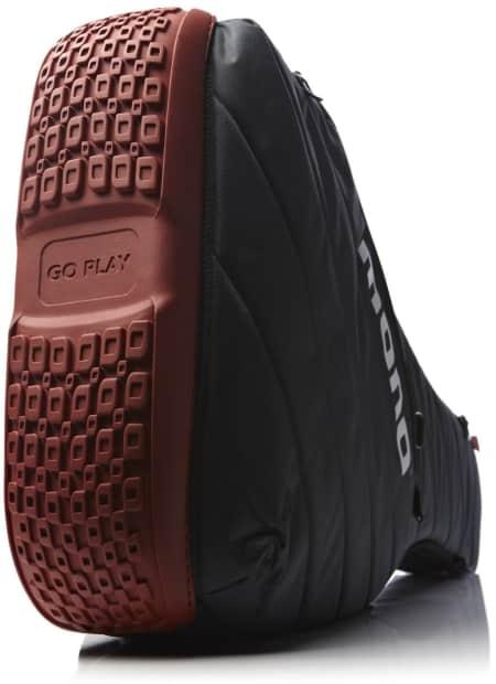 mono m80 veb gry vertigo bass steel grey gig bag jet black reverb. Black Bedroom Furniture Sets. Home Design Ideas