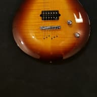 <p>Parker Hornet PM20</p>  for sale
