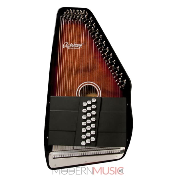 Strings further 1096803 Oscar Schmidt Os45ce The Appalachian Electric Autoharp in addition Os73 in addition 962788 Vintage Stradolin Mandolin 1920 S 1940 S as well Antique Autoharp. on oscar schmidt autoharp models