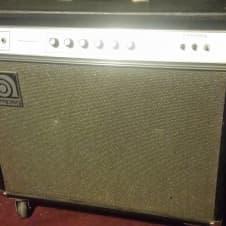 Ampeg VT-22 1968-1972 image