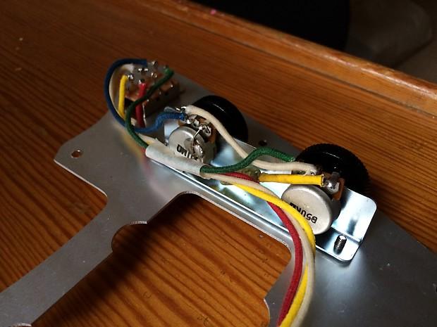 jazzmaster wiring harness jazzmaster image wiring jazzmaster wiring harness jazzmaster auto wiring diagram schematic on jazzmaster wiring harness