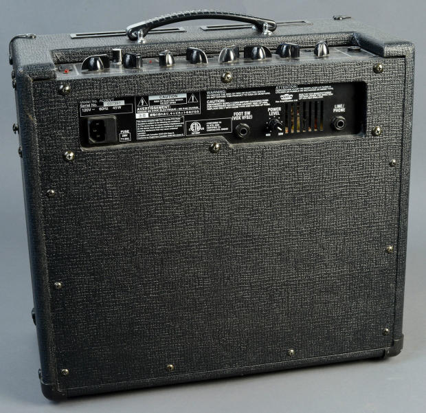 vox ad30vt guitar amp recent very good used working condition reverb. Black Bedroom Furniture Sets. Home Design Ideas