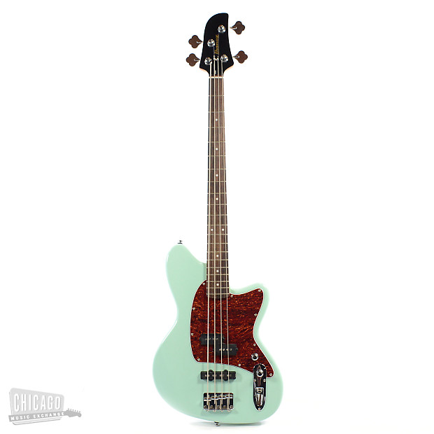 ibanez tmb100 talman bass mint green reverb. Black Bedroom Furniture Sets. Home Design Ideas