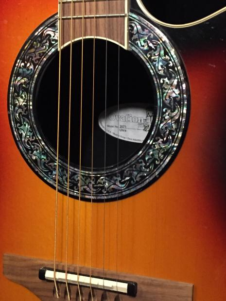 ACOUSTIC GUITAR <<< - Google Groups