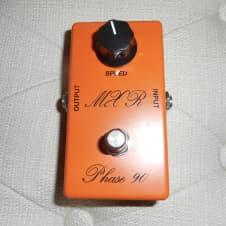 MXR Phase 90 Custom Shop 74 image