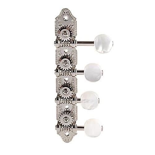 mandolin machine heads