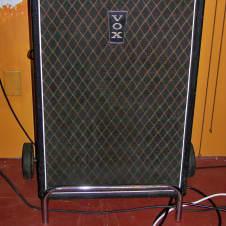 Vox Essex bass amp 1967 image