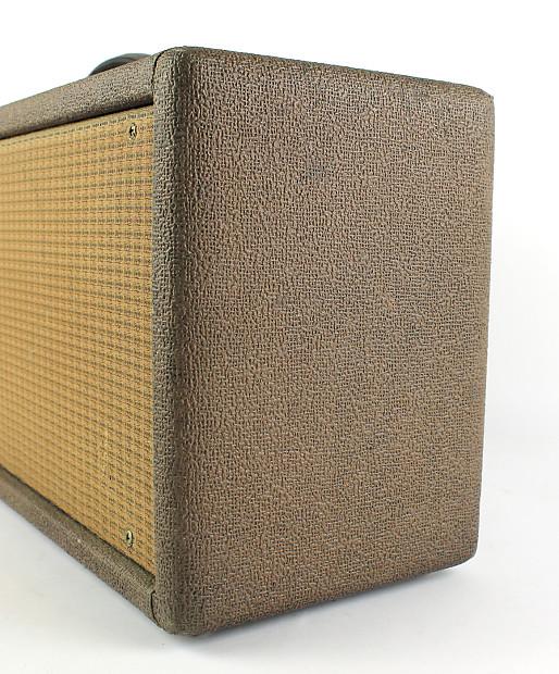 Fender amplifier serial dating 9