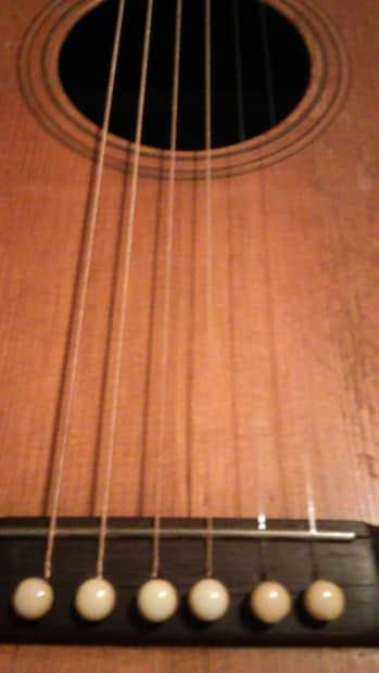 philadelphia vintage guitars