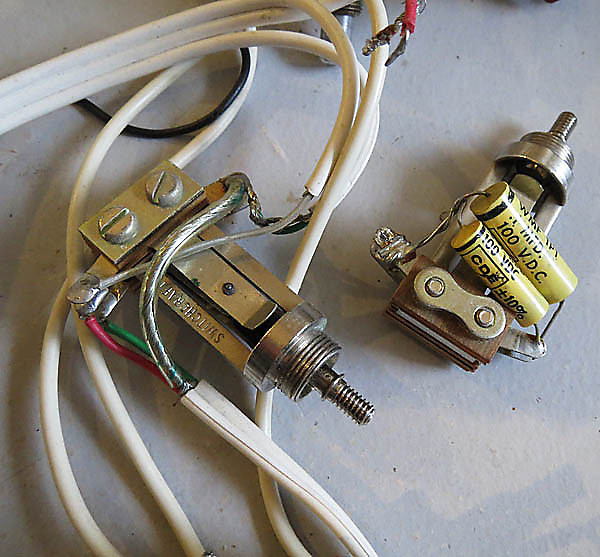 gretsch wiring harness solidfonts kia soul wiring diagrams nilza net
