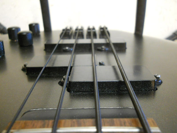 Radio Manuals Sony Cdx Gt40u Wiring Diagram Wiring Diagram Sony Cdx