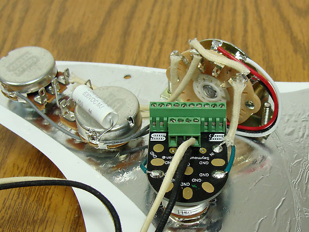 Stratocaster Wiring Diagrams Seymour Duncan Strat Wiring Diagram