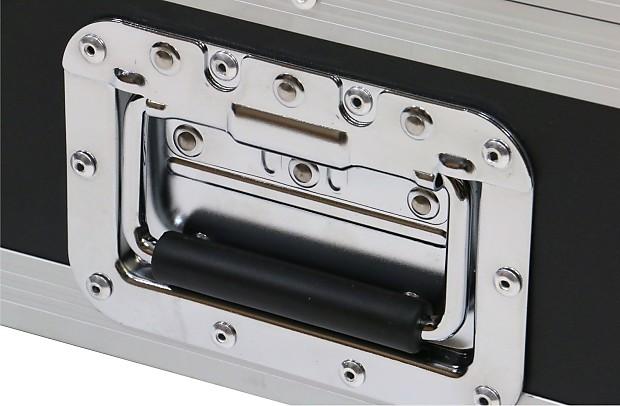 Soft Case For Yamaha Motif