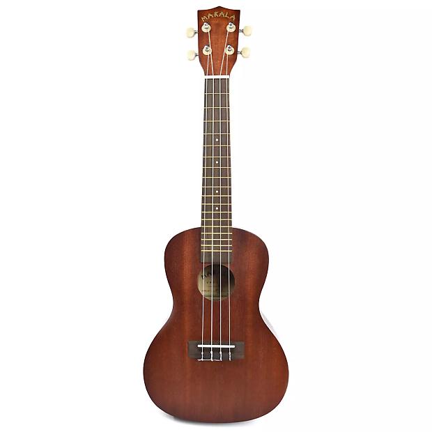 kala mk c makala concert ukulele reverb. Black Bedroom Furniture Sets. Home Design Ideas