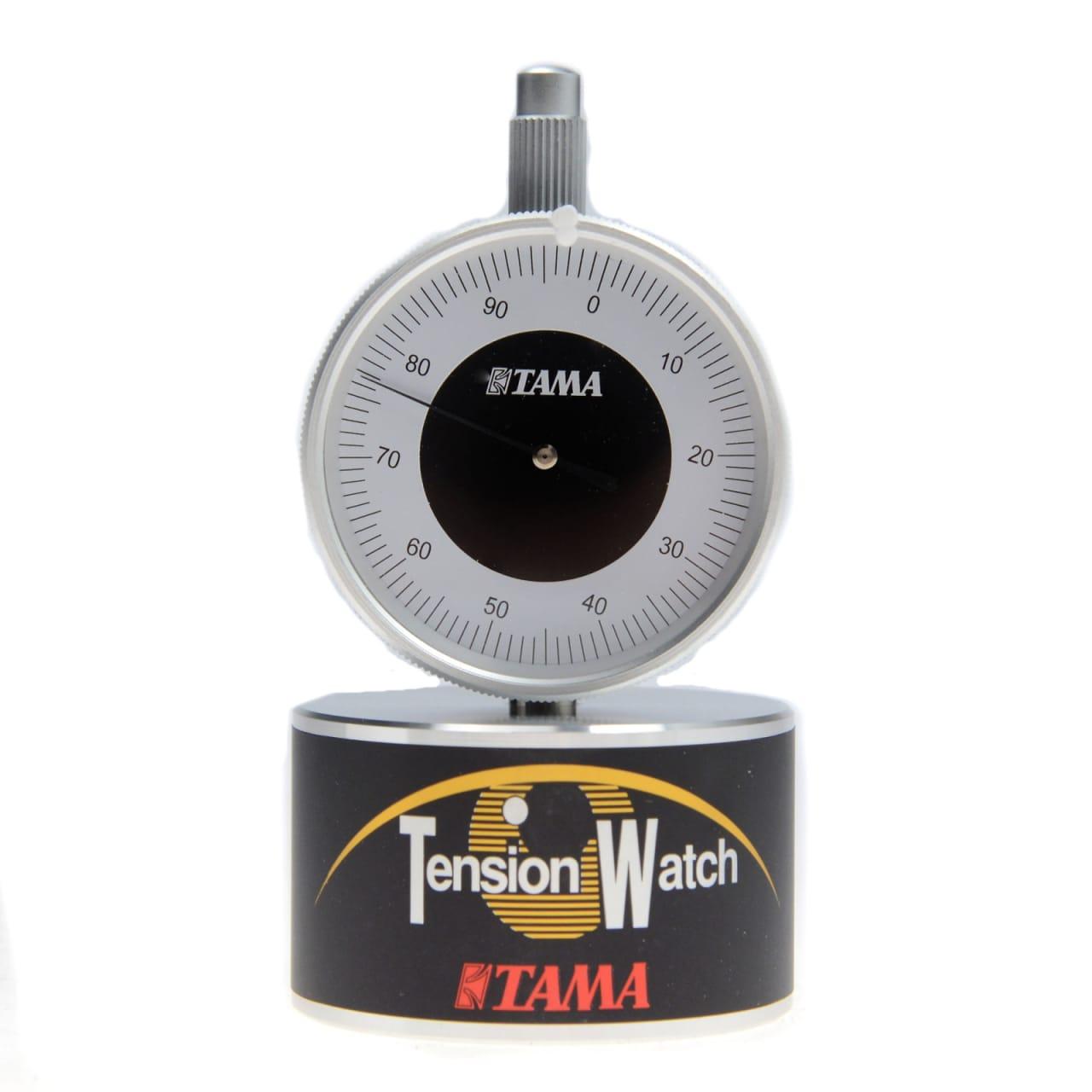 Tama Tension Watch : tama tw100 tension watch drum tuner reverb ~ Hamham.info Haus und Dekorationen