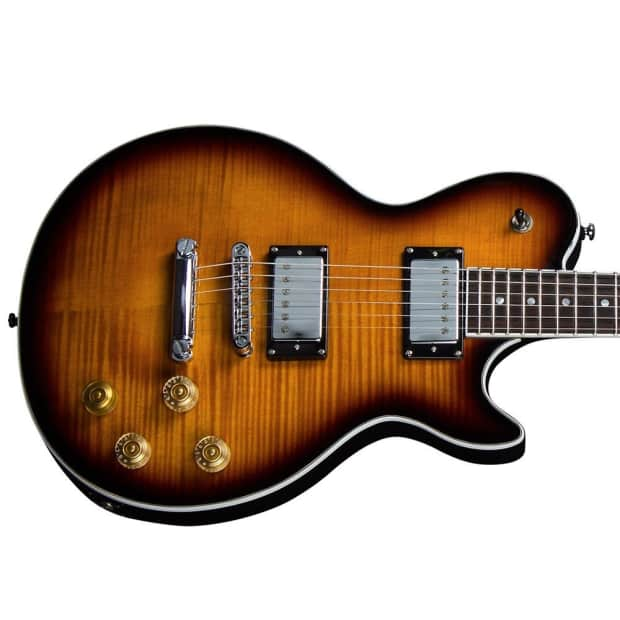 sublime guitar company sgc millenia standard electric reverb. Black Bedroom Furniture Sets. Home Design Ideas