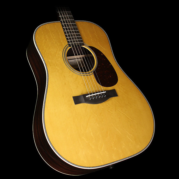 used santa cruz brad paisley signature acoustic guitar reverb. Black Bedroom Furniture Sets. Home Design Ideas