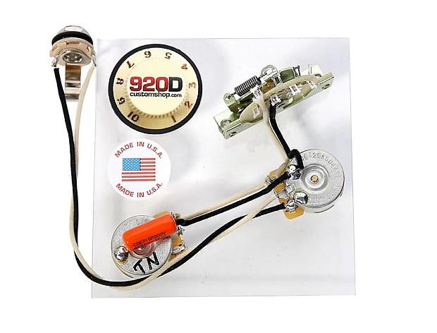 D custom shop ibanez rt rg wiring harness crl way cts