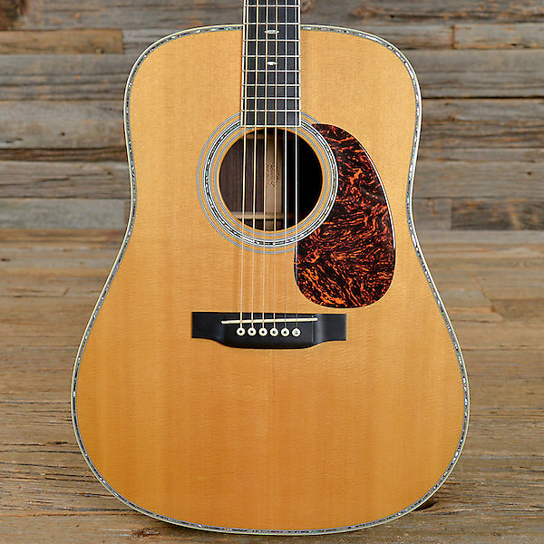 martin d 41 dreadnought acoustic guitar reverb. Black Bedroom Furniture Sets. Home Design Ideas