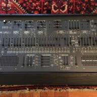Vintage ARP 2600 Semi-Modular Synthesizer