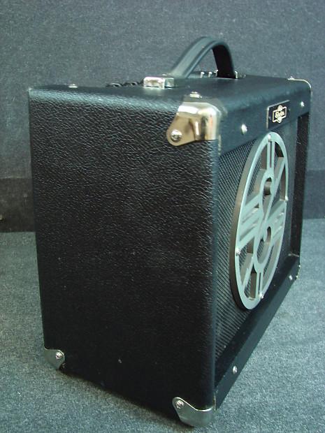 10 Watt Slone Amplifier Youspice
