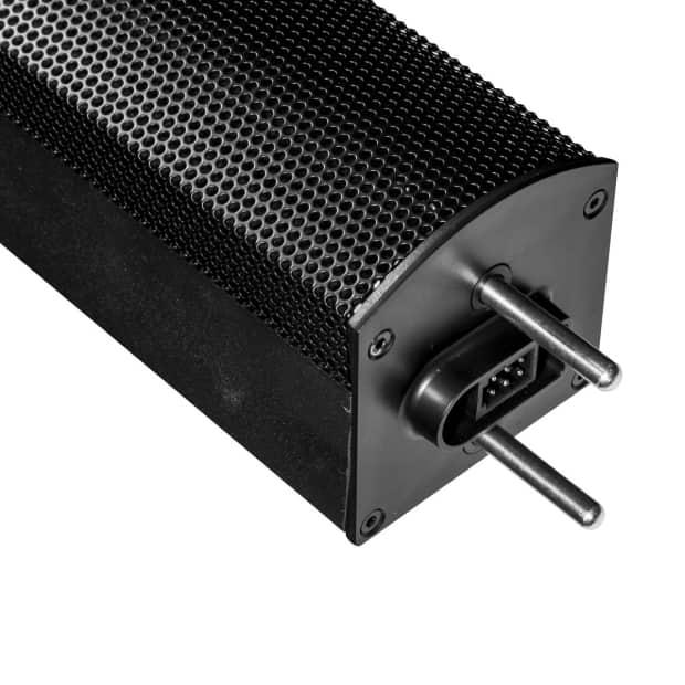 Fender Expo System : fender expo portable pa system in black reverb ~ Vivirlamusica.com Haus und Dekorationen