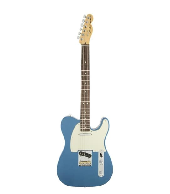 Fender Telecaster Texas Special Pickups Wiring Diagram on prs pickup wiring diagrams, ibanez pickup wiring diagrams, bass pickup wiring diagrams, vox pickup wiring diagrams, gibson pickup wiring diagrams, guitar pickup wiring diagrams, fender tele wiring diagrams,