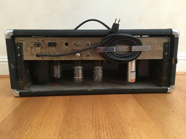 Dating jbl speakers by serial number-in-Rangivahia