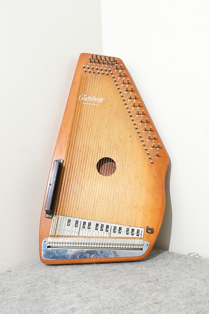 2836133 Vintage Oscar Schmidt Airline Autoharp 1960 S also 21 Bar Conversion Kit likewise 1963 Airline Tube   Model 62 9015a 500 00 likewise 21 Chord Autoharp With Pickup   The Americana Autoharp likewise 1554053 Oscar Schmidt 21 Chord Classic Autoharp Os21cqtr Trans Red With Matching Ac. on oscar schmidt autoharp parts